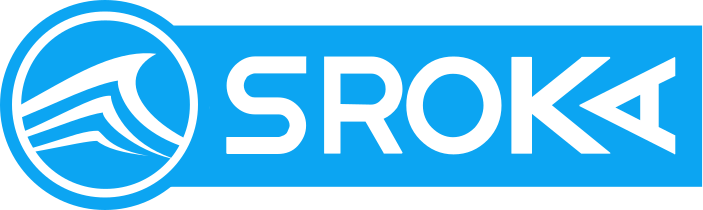 Logo SfDol App